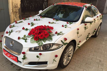 Hire Luxury Wedding Cars On Rent In Gurdaspur At Very Reasonable Rates